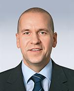 Dr. Steffen Haack