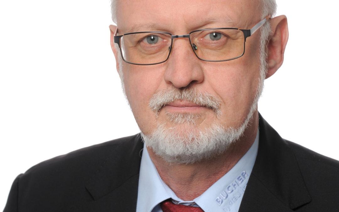 Dierk Peitsmeyer