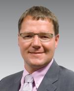 Dr.-Ing. Frank Bauer
