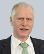 Gregor Endberg